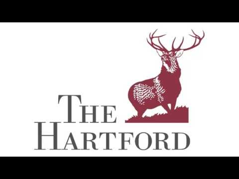 Hartford Insurance Reviews >> The Best Car Insurance Reviews The Hartford Safeco Amica