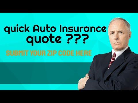Cheap Insurance Companies >> Auto Insurance Companies Near Me Cheap Tampa Insurance Group