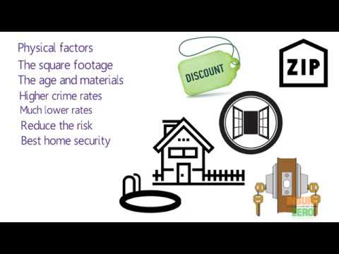 Question Nr#67: How can I reduce my monthly homeowners ...