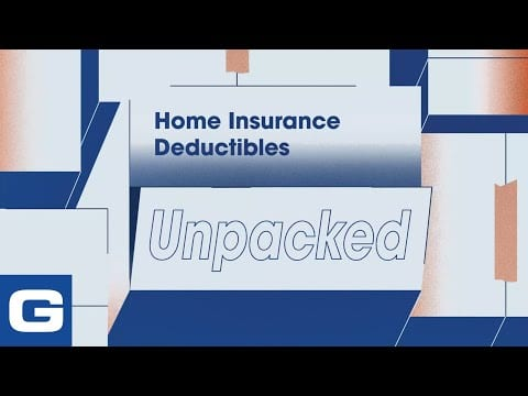 What is a Home Insurance Deductible? - GEICO Insurance ...