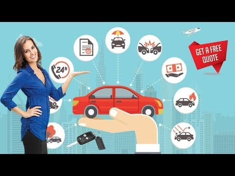 aarp car insurance for seniors in cheap rates get quotes